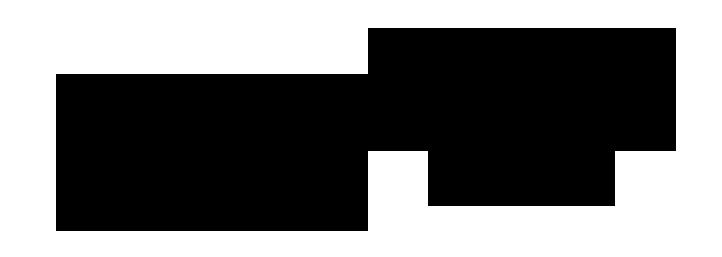 GilaNada.com logo