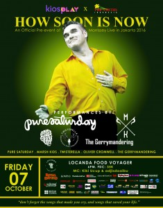 morrissey-event-tribute_fix