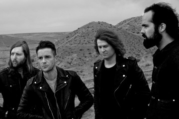 1971160-the-killers__22